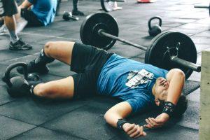 Burnout herkennen en behandelen